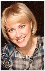 Lisa-Olson